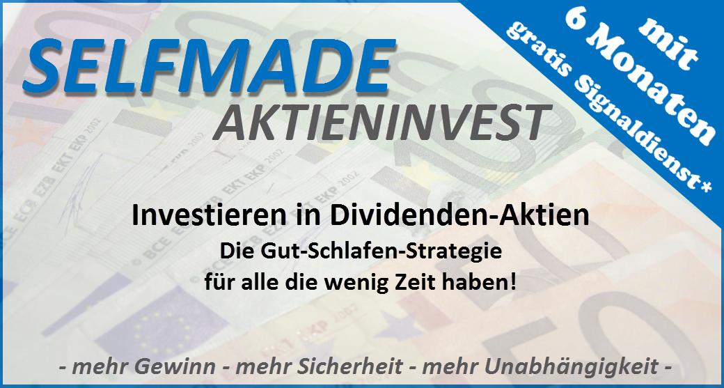 Selfmade-Aktieninvest1